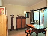 Photo 5 Bedroom House For Sale in Napier