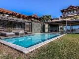 Photo 4 Bedroom Mansion/Villa in Zimbali Coastal...