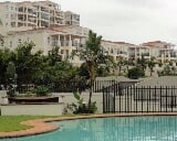 Photo 3 Bedroom Apartment in La Lucia Ridge