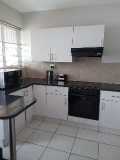 Awe Inspiring For Rent East London Fully Furnished Trovit Beutiful Home Inspiration Cosmmahrainfo