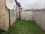 Photo 2 Bedroom Townhouse in Walmer