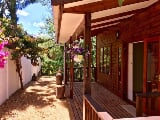 Photo Garden Cottages for sale - Hout Bay Cape Town...