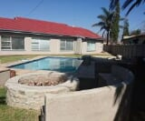 Photo 4 bedroom House To Rent in Brakpan for R 14 500...