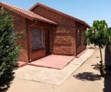 Photo 3 bedroom House For Sale in Hammanskraal for R...