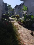 Photo 3 Bedroom Townhouse in Bulwer