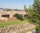Photo 2 bedroom Townhouse For Sale in Greenstone Hill...