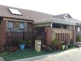 Retirement village for sale in Gauteng - Trovit