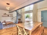 Photo Apartment To Rent In, Cape Town, Western Cape...