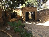 Photo 1 Bedroom House in Randpark Ridge