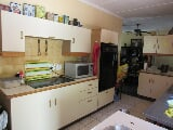 Photo R680,000 | 2 Bedroom House For Sale in St...
