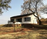 Photo 3 bedroom Farm For Sale in Golf View for R 2...