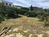 Photo Vacant Land Residential For Sale in Kini Bay