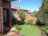 Photo 3 Bedroom House in Parys