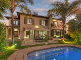 Photo 5 Westminster Avenue, Bryanston, Sandton