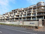 Photo 3 Bedroom Apartment / Flat for sale in Margate