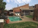 Photo Sectional Title for sale in Uitsig - 2 bedroom