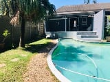 Photo House For Sale in Essenwood, Durban
