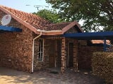 Photo Townhouses for sale - Capricorn Pietersburg...