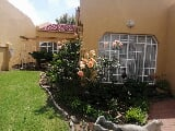 Photo 2 Bedroom House in Secunda