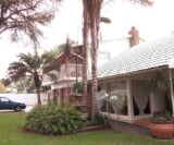 Photo 5 bedroom House For Sale in Valhalla for R 2...