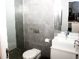 Photo Studio Apartment For Sale in Cape Town City Centre