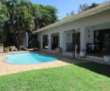 Photo 3 bedroom House For Sale in Zinkwazi Beach for...