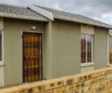 Photo 2 bedroom House For Sale in Cosmo City for R...