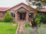 Photo Houses for sale - Gemsbok Kroonstad Free State
