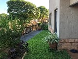Photo 3 Bedroom Townhouse in Ballito