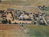 Photo 10 Bedroom Farm For Sale in Hennenman, Free State