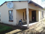 Photo 3 Bedroom house in wepener north of free state