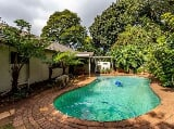 Photo 4 Bedroom House For Sale in Summerveld