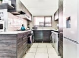 Photo For Sale. R 1 500 -: 3.0 bedroom house for sale...