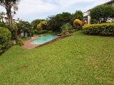 Photo 3 Bedroom House for sale in Durban North