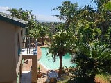 Photo 1 Bedroom Apartment in Durban North