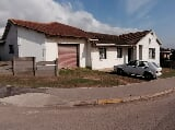 Photo 3 Bedroom House in Bethelsdorp