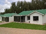 Photo 3 Bedroom House For Sale in House, Clarens,...