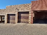 Photo Townhouses for rent - Shellyvale Bloemfontein...