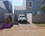 Photo 2 Bedroom Townhouse in Erasmus Park