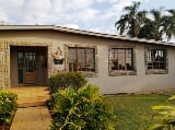 Photo Houses for sale - Blyde Avenue Pretoria Gauteng