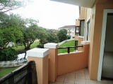 Photo Flat for Sale. R 860 000: 2.0 bedroom apartment...