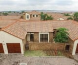 Photo 3 bedroom House For Sale in Crescent Wood...
