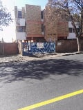 Photo Huge central unit for rent in kempton park