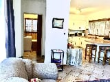 Photo 4 Bedroom House For Sale in Lynnwood