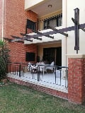 Photo 2 Bedroom Townhouse in Sunninghill