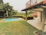 Photo 3 Bedroom House in La Lucia