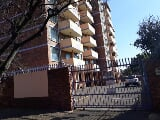 Photo 2 Bedroom Flat in Pretoria North
