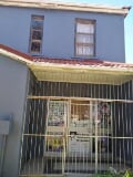 Photo For Sale. R 800 000: 4.0 bedroom semi detached...