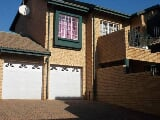 Photo 2 Bedroom Duplex in Centurion Golf Estate