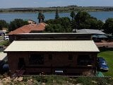 Photo 3 Bedroom House in Kungwini Country Estate
